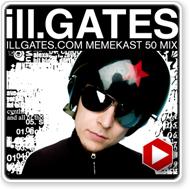 Image: ill.Gates