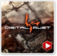 Image: Digital Rust
