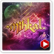 Image: MiHKAL