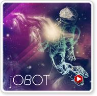 Image: jOBOT