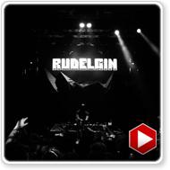 Image: RudElgin