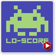 Image: LO-SCORE