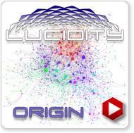 Image: Origin