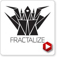 fractalize festival: 7/6 @ belden town