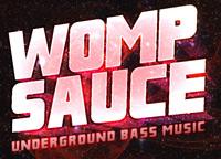 wompsauce-flyer-thumb.jpg